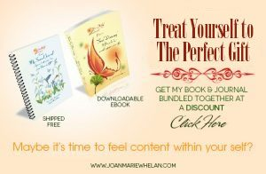sacred journal soul discovery bundle