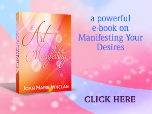 Manifest your life