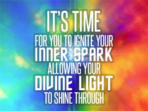 inner-spark-copy