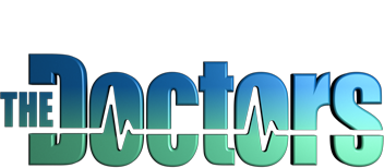 the-doctors-logo-png2