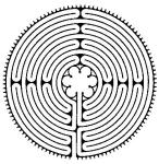 canvasLabyrinth