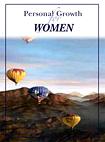 ebookWomen