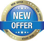 new-offer-trans