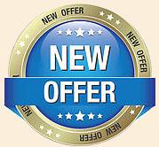 new-offer