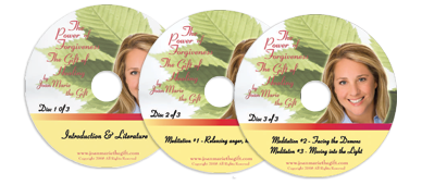 power-cds