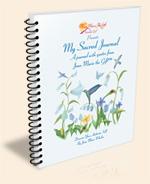 sacredjournalbookcoverbg