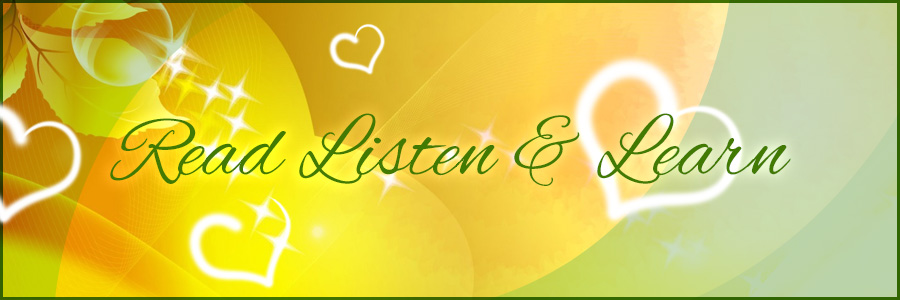 read-listen-and-learn2