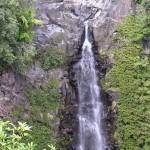 6waterfall