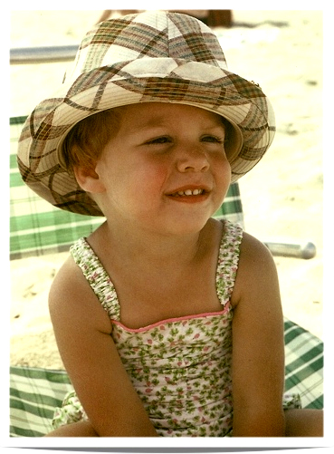 joan-toddler