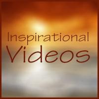 inspirational-videos