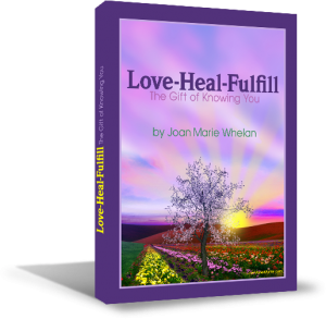 Relationship Expert Love-Heal-Fulfill