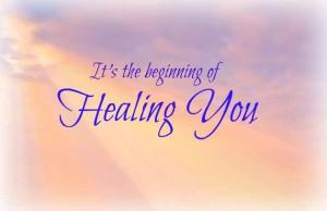 healing-you