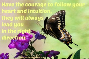 Intuition Expert