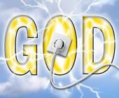 God-power-image-2-12-15
