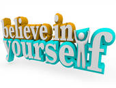 believe-in-yourself-image-2-12-15