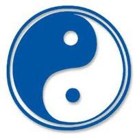 bottom-balance-symbol-5-7-15-200x200