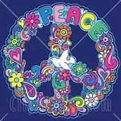 top-beautiful-peace-symbol-4-9-15