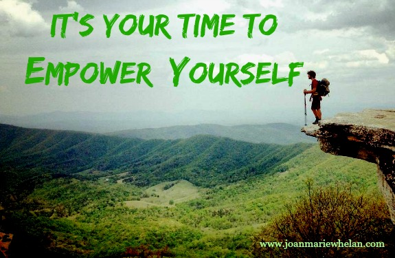 image-its-your-time-to-empower-yourself